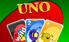 Stress kortspel